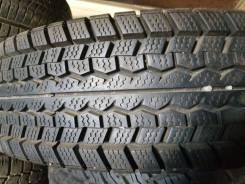 Dunlop SP LT01, 185/80R16LT