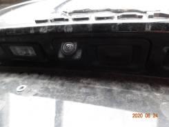 Камера парковочная задняя 2015- Jaguar XE