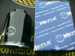 Топливный фильтр Meyle (Германия)=FT-1910, Toyota 23390-64480,