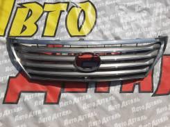 Решетка радиатора Lexus LX570 Лексус 2008-2012