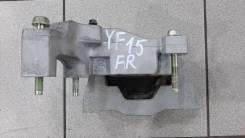 Подушка двигателя правая Nissan Juke YF15