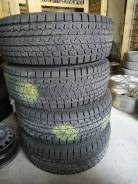 Yokohama Ice Guard G075, 265/70 R17