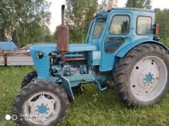 ЛТЗ Т-40, 1978