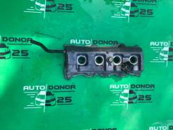 Крышка головки блока цилиндров Toyota 3SFE