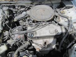 Продам двигатель карбюраторный Honda Civic Ferio EG7 D13B