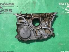 Масляный насос Toyota 3SFE