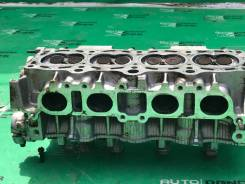 Головка блока цилиндров Toyota 3SFE