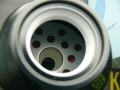 Топливный фильтр B/P = FC-158, FT-1182, Toyota 23303-64010