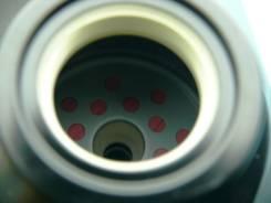 Топливный фильтр B/P = FC-226, FT-3228, Nissan 16403-59E00,