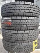 Dunlop Winter Maxx, 165 80 13