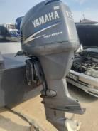Продам Yamaha115