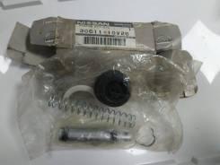 Ремкоплект ГЦС 30611-10V26 Nissan оригинал япония