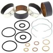 Ремкомплект направляющих вилки All Balls Honda CB 1300 03-07, CB1000