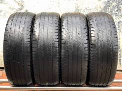 Michelin Latitude Tour HP, HP 235/65 R17