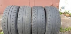Goodride Sport RS, 215 45 17