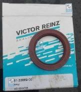 Сальник коленвала передний FORD: Fiesta, Focus, Fusion Victor Reinz [813386900]
