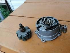 Продам генератор на Яву 350(12v)