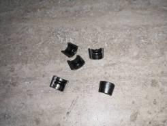 Сухарь клапана Nissan SR18DE