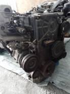Контрактный двигатель G4ED hyundai KIA 1.6л
