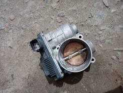 Заслонка дроссельная Nissan QR20DE, QR25DE