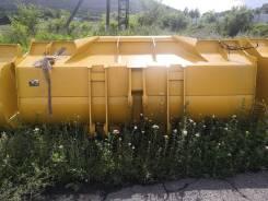 Ковш 3,5 м3. SDLG