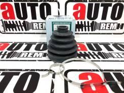 Пыльник привода наружний Toyota ZCA2# ZZE12# 02-172