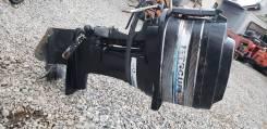 Лодочный мотор mercury 50