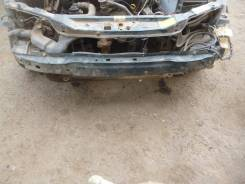 Усилитель переднего бампера для Opel Vectra B 1995-1999