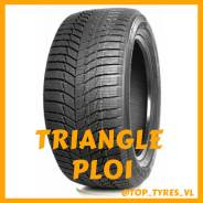 Triangle Group PL01, 235/65R17