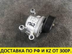 Контрактный натяжитель ремня Mazda LF/L3/L8/L5 под ЭУР J1762