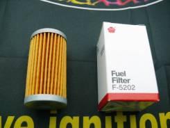 Топливный фильтр Sakura F-5202 (Hitachi, Mitsubishi, Isuzu, Yanmar)