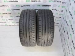 Bridgestone Potenza S001, 215/40 R17