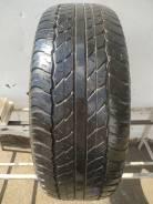 Dunlop Grandtrek AT20, 275/65 R17 115H