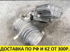 Контрактный патрубок воздухозаборника Mazda LF. J1763