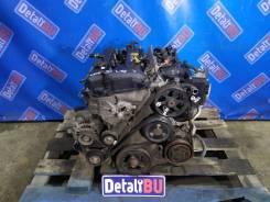Двигатель 1.8 L8-DE Mazda MX-5 MX5 NC Miata
