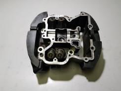 Головка цилиндра переднего Suzuki VL 400 Intruder Classic VK54A