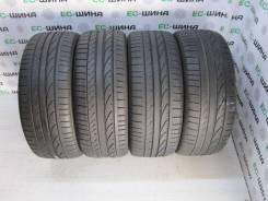 Bridgestone Potenza RE050A, 225/45 R18