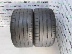 Michelin Pilot Super Sport, 315/35 R20