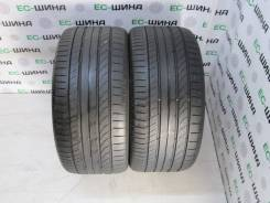 Continental ContiSportContact 5, 265/35 R19
