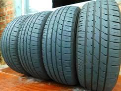 Dunlop Enasave RV504, 205/65R15