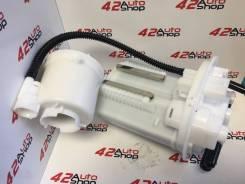 Фильтр топливный Masuma MFF-T142