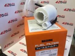 Фильтр топливный Masuma MFF-T114