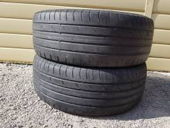 Continental ContiPremiumContact 2, 205/55 R16
