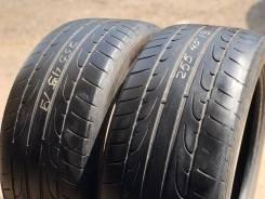 Dunlop SP Sport Maxx, 255/45 R19