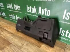 Пластик торпеды Toyota Cresta JZX93