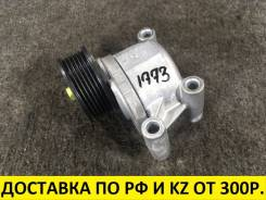 Контрактный натяжитель ремня Mazda LF/L3/L8/L5 под ЭУР J1773
