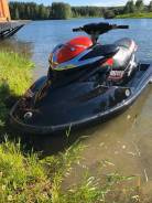 Гидроцикл BRP Sea-doo RXP 255 RS