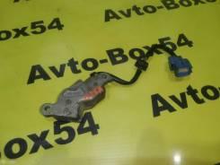 Датчик положения распредвала Honda Inspire [37840P1RJ01]