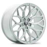 Новые диски KOKO Kuture SL507 ( Vossen HF2 design )