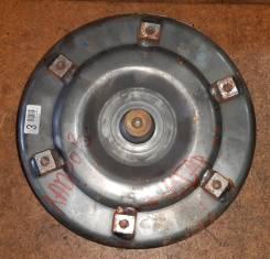 Гидротрансформатор акпп Toyota